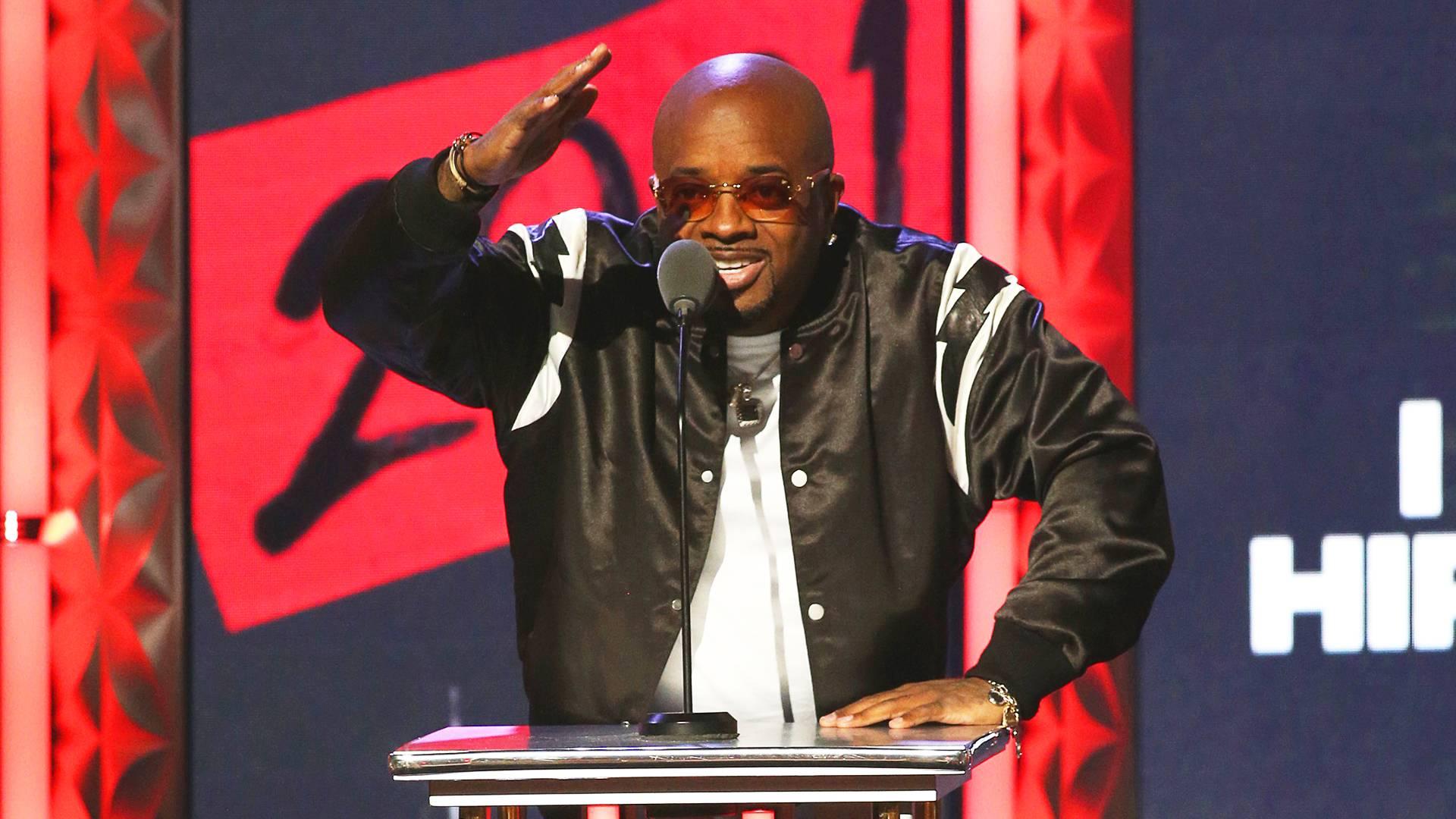BET Hip Hop Awards 2021   Jermaine Dupri Highlight   1920 x 1080