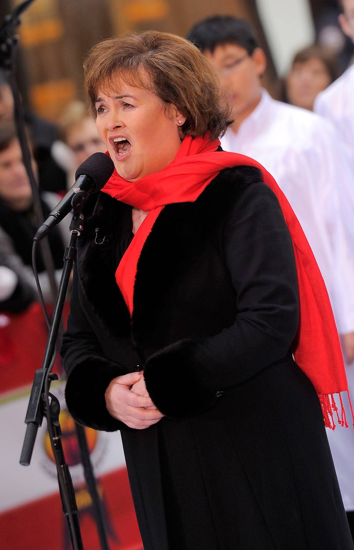 011912-shows-lets-stay-together-you-tube-susan-boyle.jpg