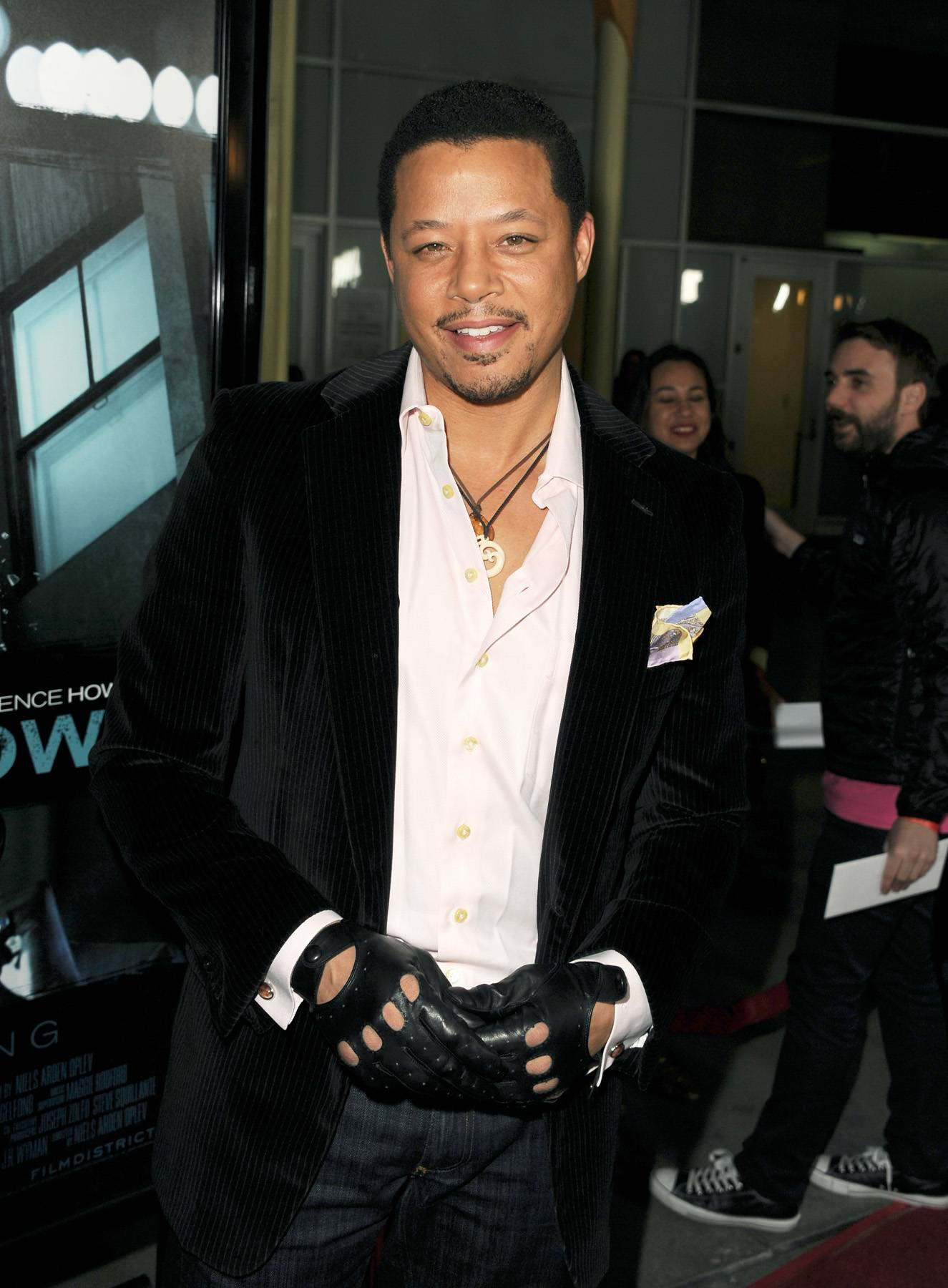 022713-celebs-out-terrence-howard.jpg