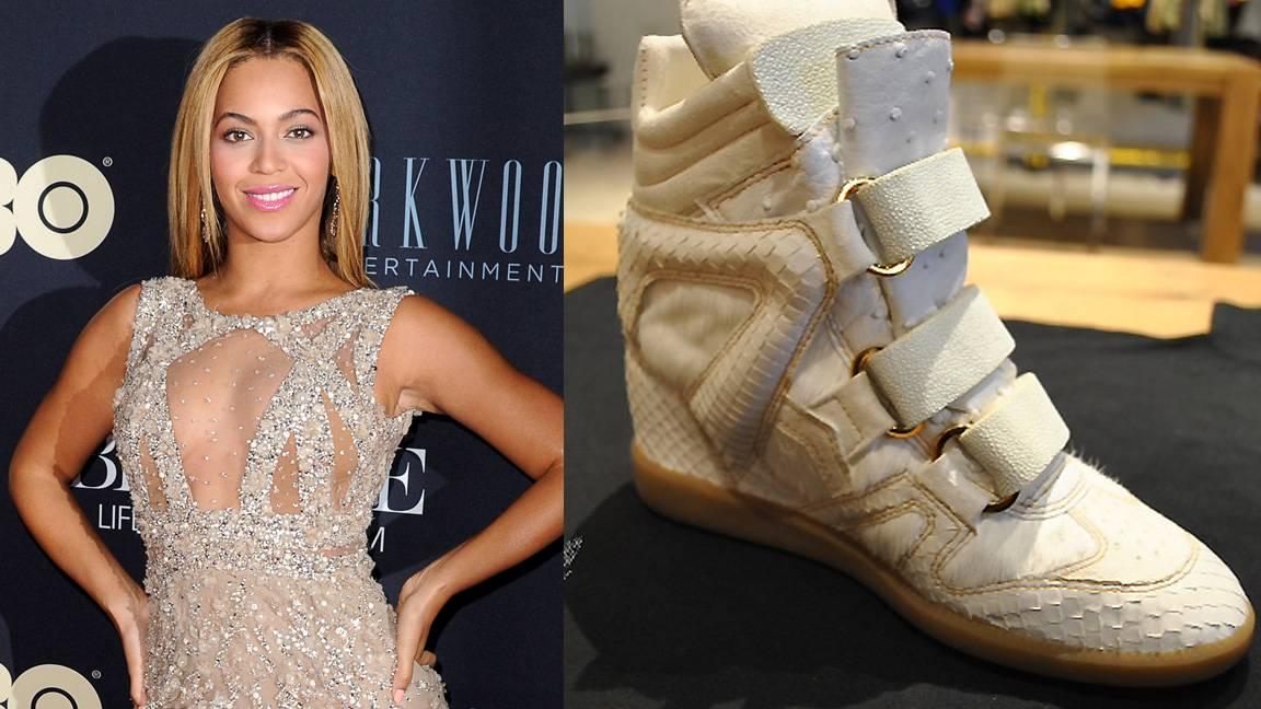 /content/dam/betcom/images/2013/02/Fashion-Beauty-02-16-02-28/022613-fashion-beauty-Isabel-Marant-wedge-sneaker-beyonce.jpg