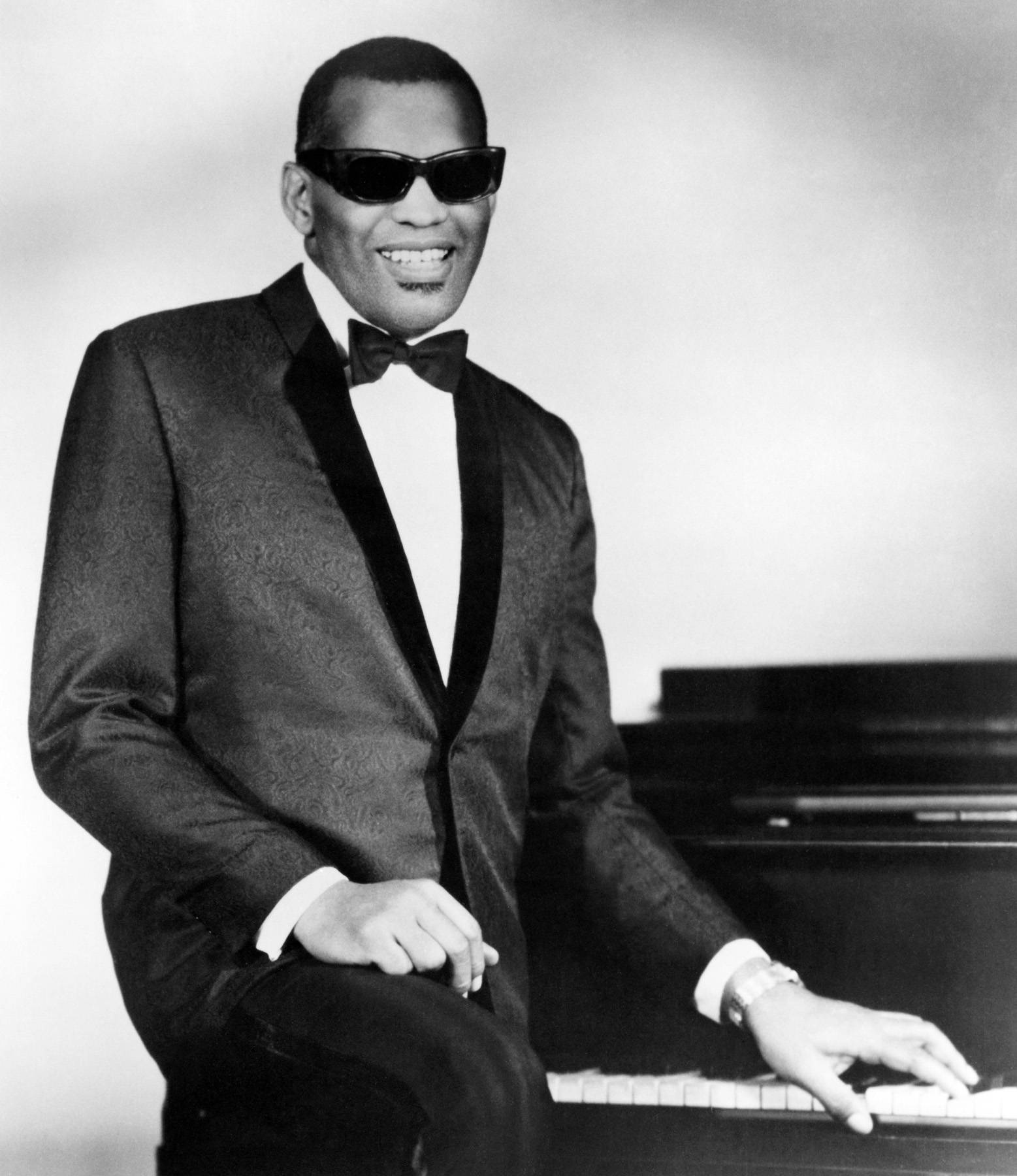 /content/dam/betcom/images/2012/08/National-08-01-08-15/080912-national-republican-national-convention-tampa-florida-ray-charles.jpg