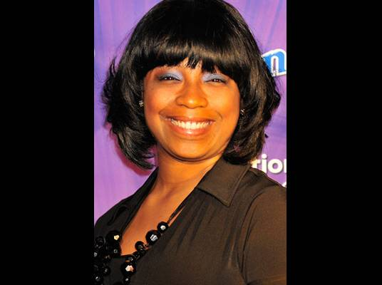 Quiana Pettigrew - <B>Audition City:</B> Detroit<br><br><B>Current Hometown:</B> Cleveland, OH<BR><BR><b>Bio:</b> This Cleveland native has been singing gospel since the age of 7.<br><br>?No other music gets to the center of my heart like gospel. I praise God because He has been the most consistent thing in my life. He?s always there and always faithful.?