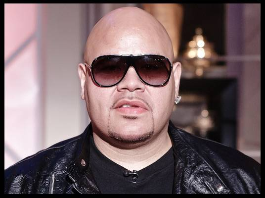 Fat Joe - Fat Joe explains how and why he started rapping and discusses his personal time.