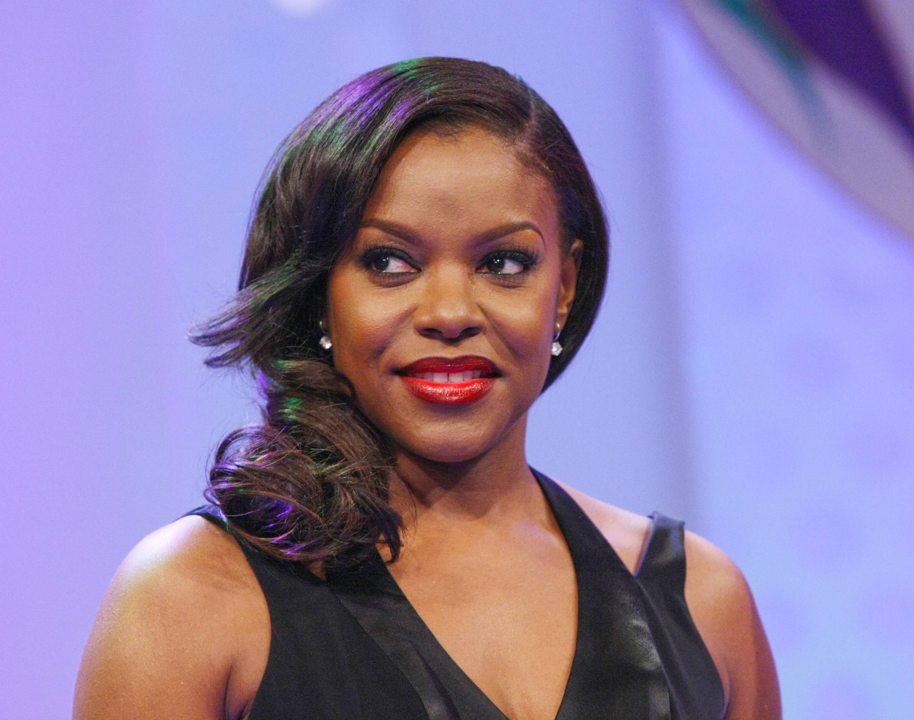Flawless - (Photo: Bennett Raglin/BET/Getty Images for BET)