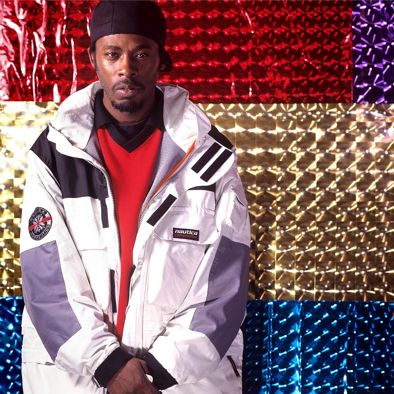 """GZA vs. Every Label in Existence - Signed to Tommy Boy before being signed to Loud as part of the Wu, and then moving on to Geffen as a solo artist, GZA knew all about label woes. """"First of all, who's your A&R? A mountain climber who plays an electric guitar,"""" he spit on his song """"Labels.""""(Photo: Bob Berg/Getty Images)"""