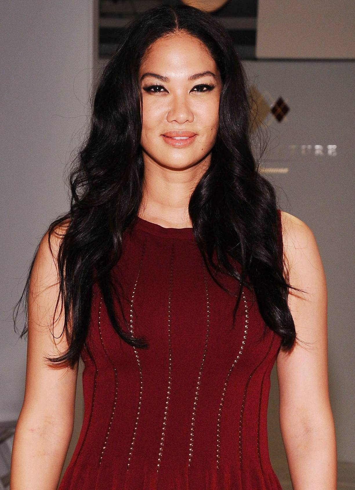 Kimora Lee Simmons Loves the Kids - Kimora Lee Simmons has announced the creation of a $1 Million scholarship fund for students pursuing careers in fashion.According to reports, the scholarship fund will underwrite scholarships at the Fashion Institute of Technology, across all disciplines, the Fashion Institute of Design & Merchandising (FIDM) and Rush Teens (a segment of an art-focused philanthropic initiative founded by her ex-husband, Russell Simmons).?This is like wish fulfillment on my end, to tap into that formal education. I never had someone put money into my career or my business ? it?s very tough out there, and it will never get any easier!? says Simmons.The fund will also include an internship program with her soon to be launched KLS Collection.(Photo: Ilya S. Savenok/Getty Images)