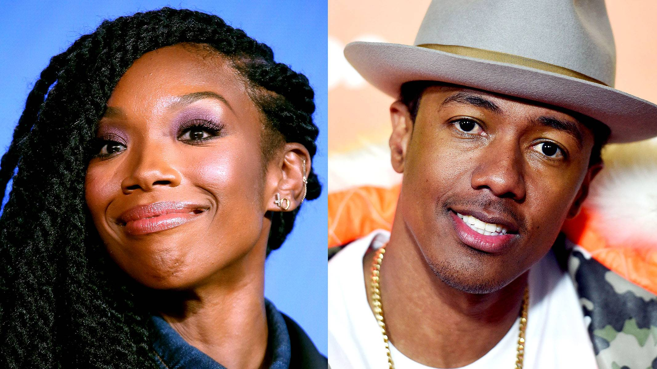 011416-Celebs-Celebrity-Quotes-of-the-Week-Brandy-Nick-Cannon.jpg