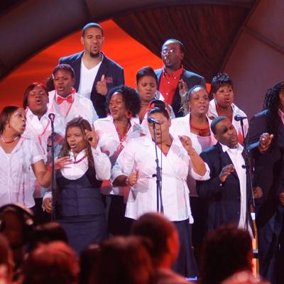 Youthful Praise - Check out these photos!
