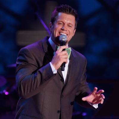 Wess Morgan - Check out these photos!