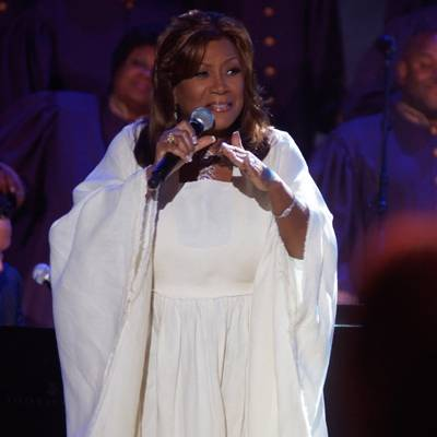 Patti LaBelle - Check out these photos!