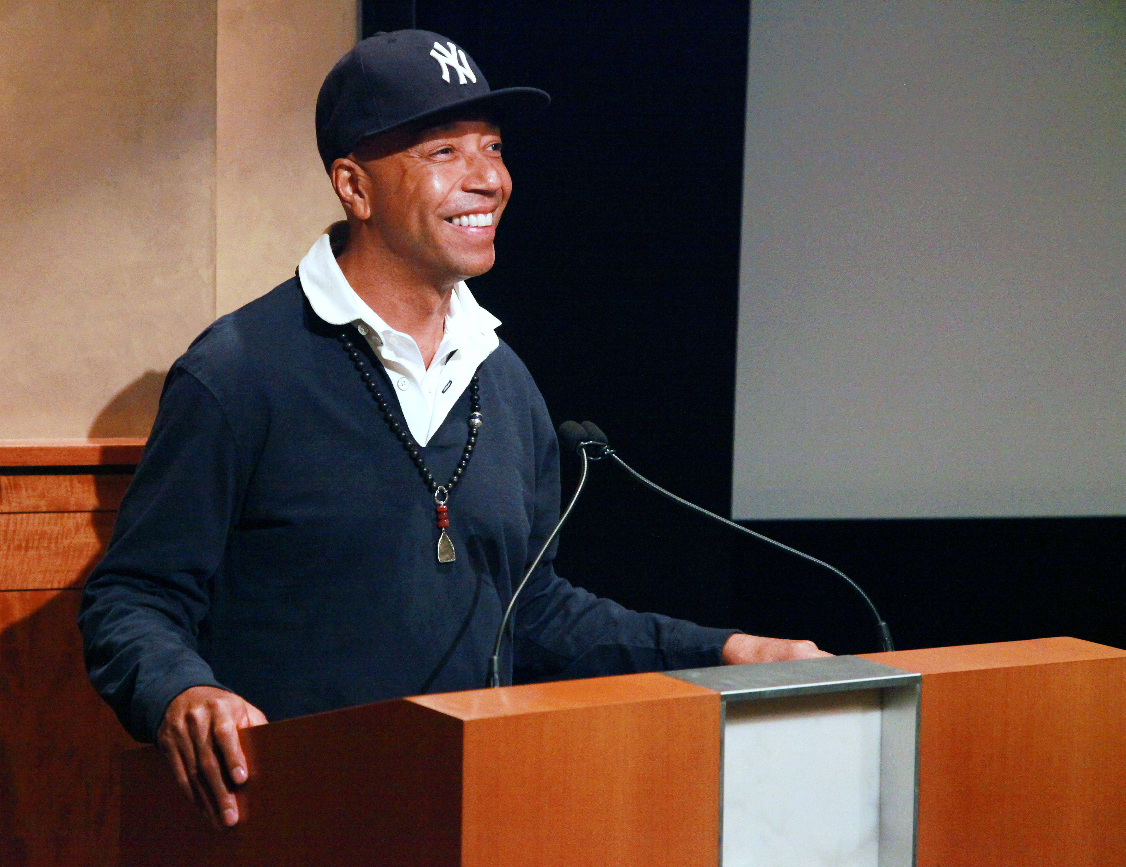 /content/dam/betcom/images/2011/03/Shows/LetsStayTogether/0211-bhm-entre-russell-simmons-2.jpg