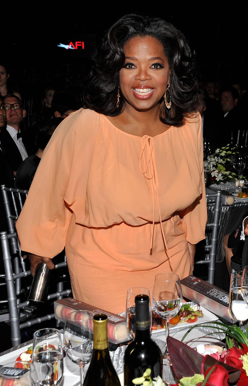 Oprah Winfrey|x-default