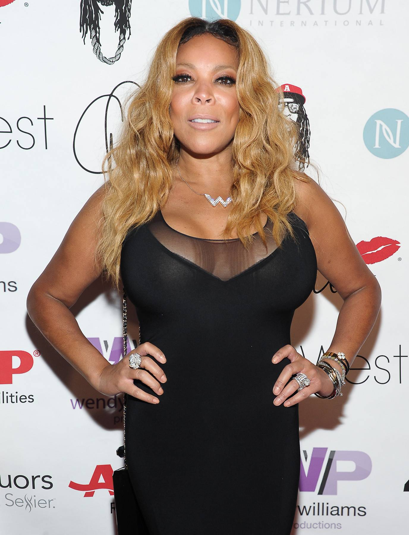 /content/dam/betcom/images/2014/07/Celeb-07-15-07-31/072914-celebs-klaws-out-wendy-williams.jpg