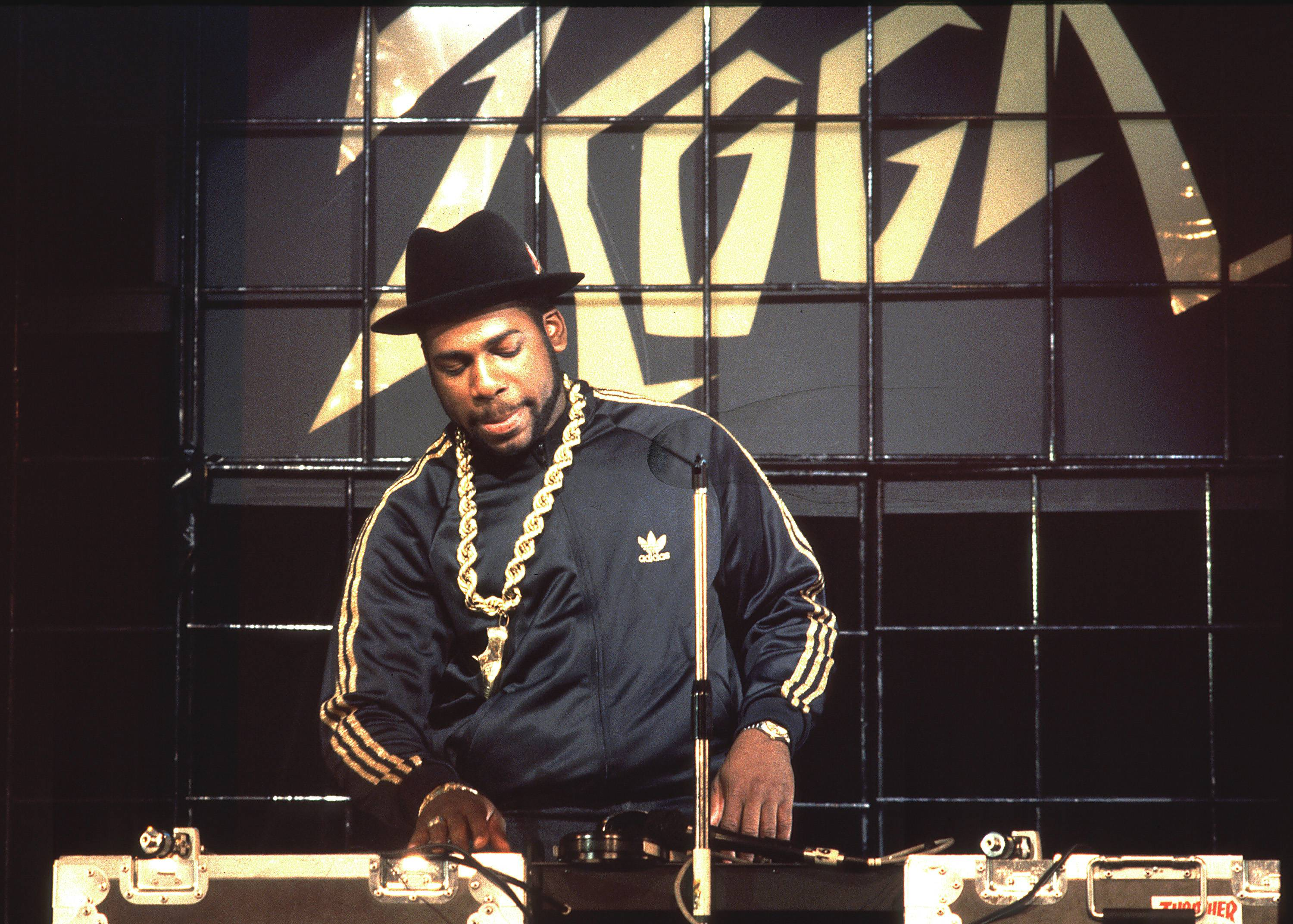 The 50 Most Influential DJs - 10 years ago today, October 30, Jam Master Jay was murdered in cold blood. The legendary DJ, one third of Run DMC, is missed, but his impact on hip hop hasn't faded one bit. Jam Master Jay helped bring DJing to radios, stereos and TVs across the globe. And DJs are still a cornerstone of the culture, preserving real hip hop on the air, onstage, in the clubs and elsewhere. In honor of Jam Master Jay and his indelible contributions to the art, craft and science of the turntable, BET.com is counting down the 50 most influential DJs of all time. We only considered folks who were DJs in the true, traditionalist, hip hop sense of the word ? rocking parties, mixing wax, breaking hit records, scratching samples, curating the culture ? not mere on-air personalities or producers with DJ in their name. Without these turntable all-stars, we can't imagine what DJin...