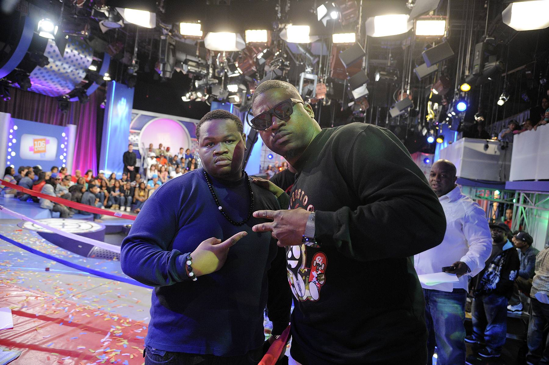 040912-shows-106-park-freestyle-friday-relly-david-banner.jpg