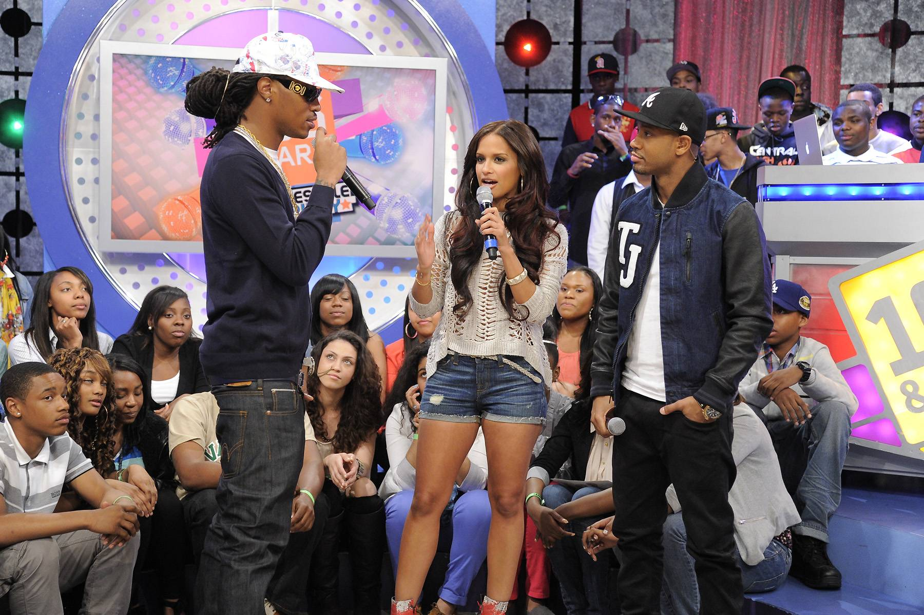 040912-shows-106-park-freestyle-friday-future-rocsi-terrence-j.jpg