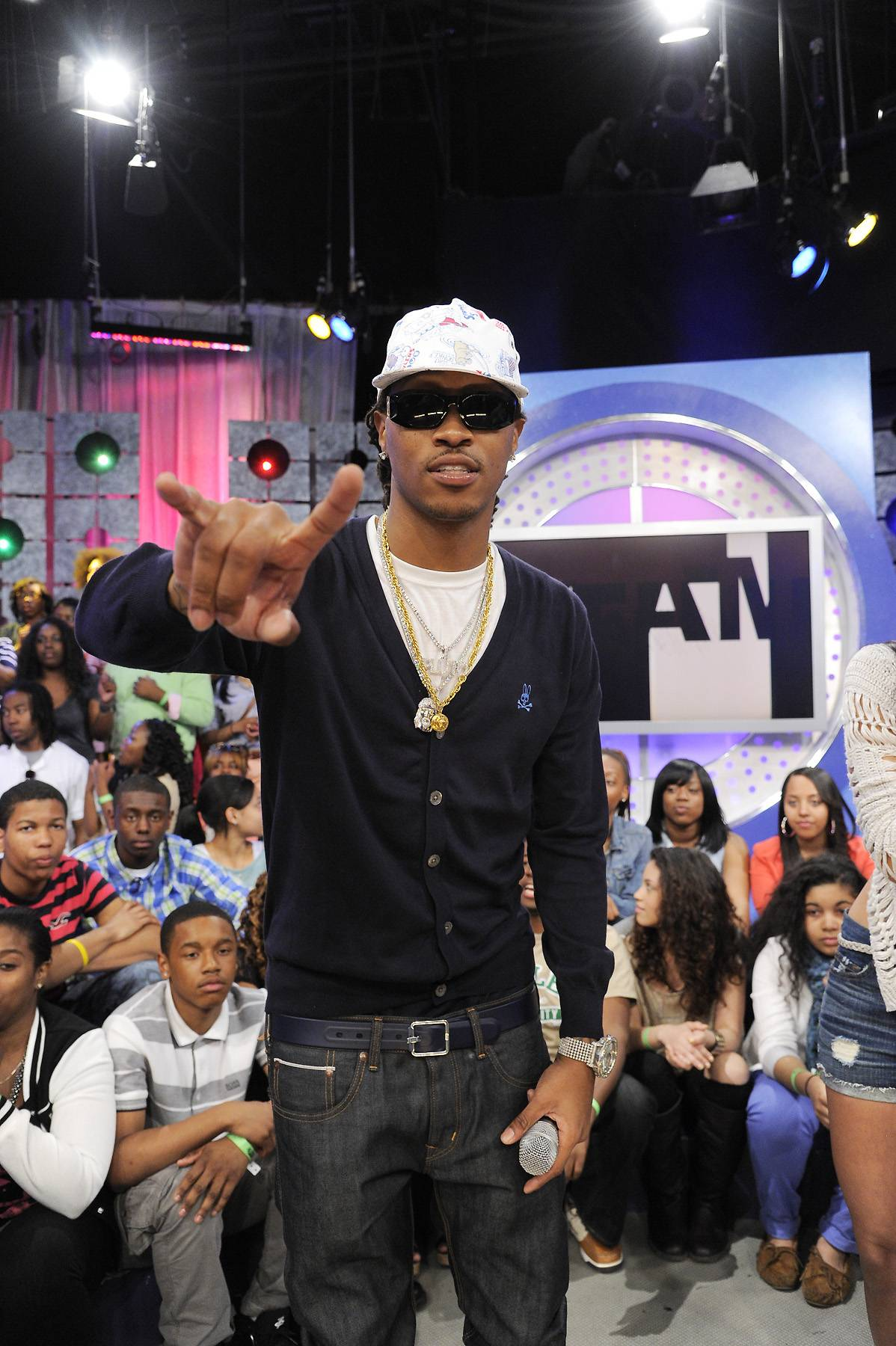 040912-shows-106-park-freestyle-friday-future-6.jpg