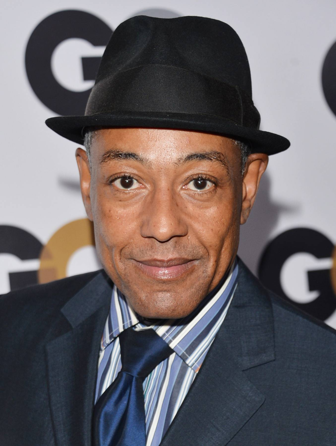 Giancarlo Esposito: April 26 - The Do the Right Thing star turns 50. (Photo: Alberto E. Rodriguez/Getty Images)