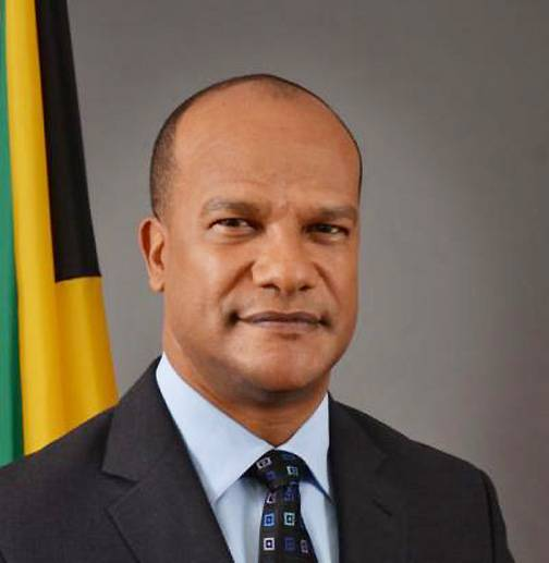 Jamaica Considers Extraditing Lottery Scammers - Jamaican National Security Minister Peter Bunting told reporters that foreign law enforcement agencies have gotten involved in the investigations of Jamaica?s notorious lottery scammers ? meaning some may face charges abroad.?I would not be surprised if in due course, we see extradition requests coming,? he said.(Photo: jamaicaobserver.com)