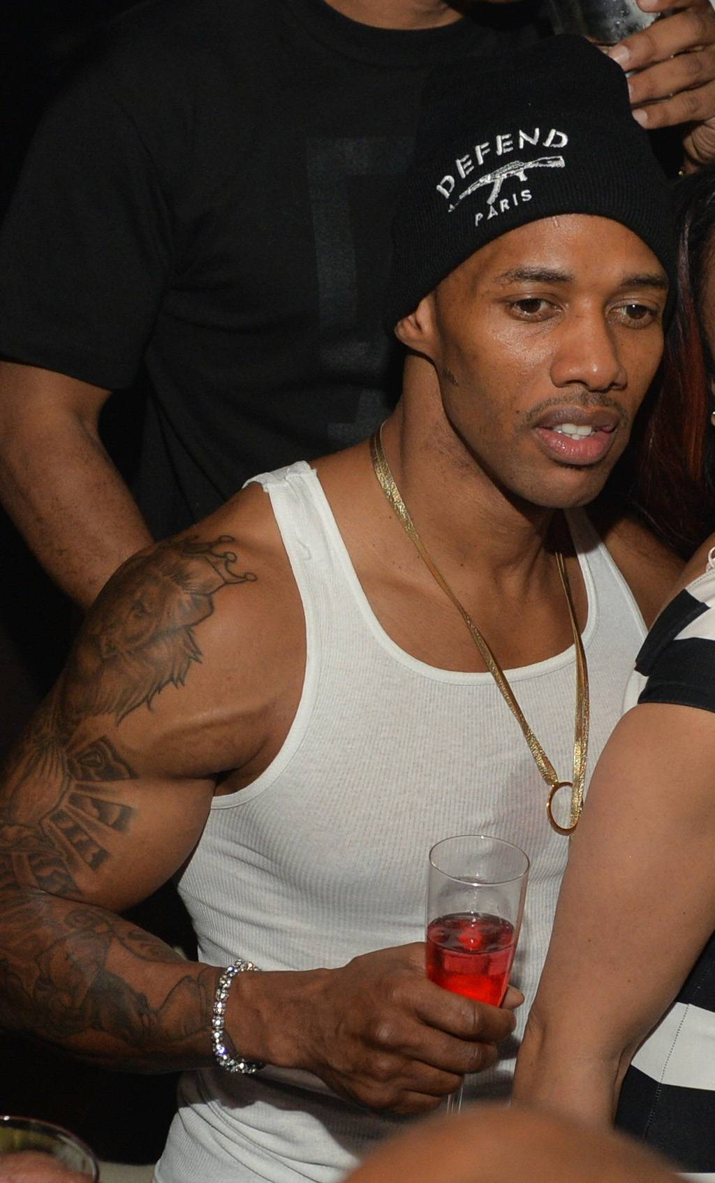 Nikko's Drama - Another day and more drama for a Love & Hip-Hop Atlanta cast member. Mimi's ex-boyfriend, Nikko Smith, was hit with a $1.1 million dollar lienafter losing a lawsuit accusing he and his wife of swindling their music business partners, according to reports. The hefty bill stems from 2008, when a music company named Supafly Entertainment filed a suit against Nikko and his wife, Margo Simms. The company claims they were working with Nikko and Simms, who were in a band called Test Drive, and fronted money for the band to record, produce and promote its music. The company says the band got offered a recording contract with Universal Music but Nikko and Simms began making shady business moves in an effort to cut Supafly out of the deal. The latter two's plan backfired because no deal was made but Supafly Entertainment wants them to come up off the dough th...