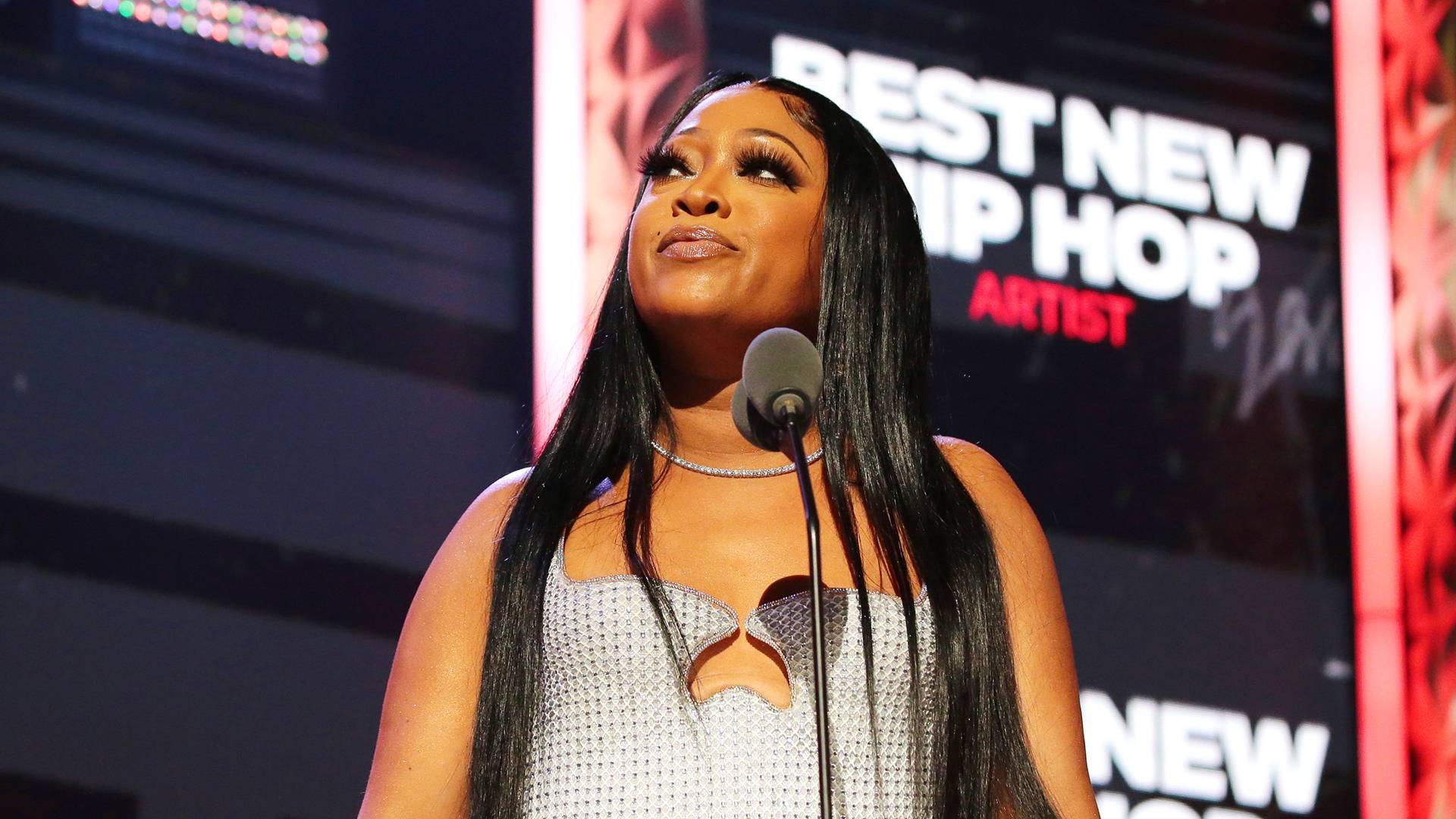 BET Hip Hop Awards 2021   Trina Highlight   1920x1080
