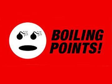 Boiling Points TV|x-default