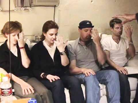 Video still from Ultimate Revenge TV show|x-default