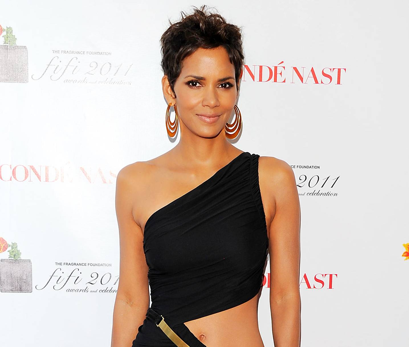 Halle Berry in Waiting to Exhale - Before reaching the top of the A-list in the late 1990s, Berry was competing for limited roles with a long list of beautiful and talented Black actresses. She lost the part of high-powered executive with man troubles Robin Stokes to Lela Rochon.(Photo: Andrew H. Walker/Getty Images)