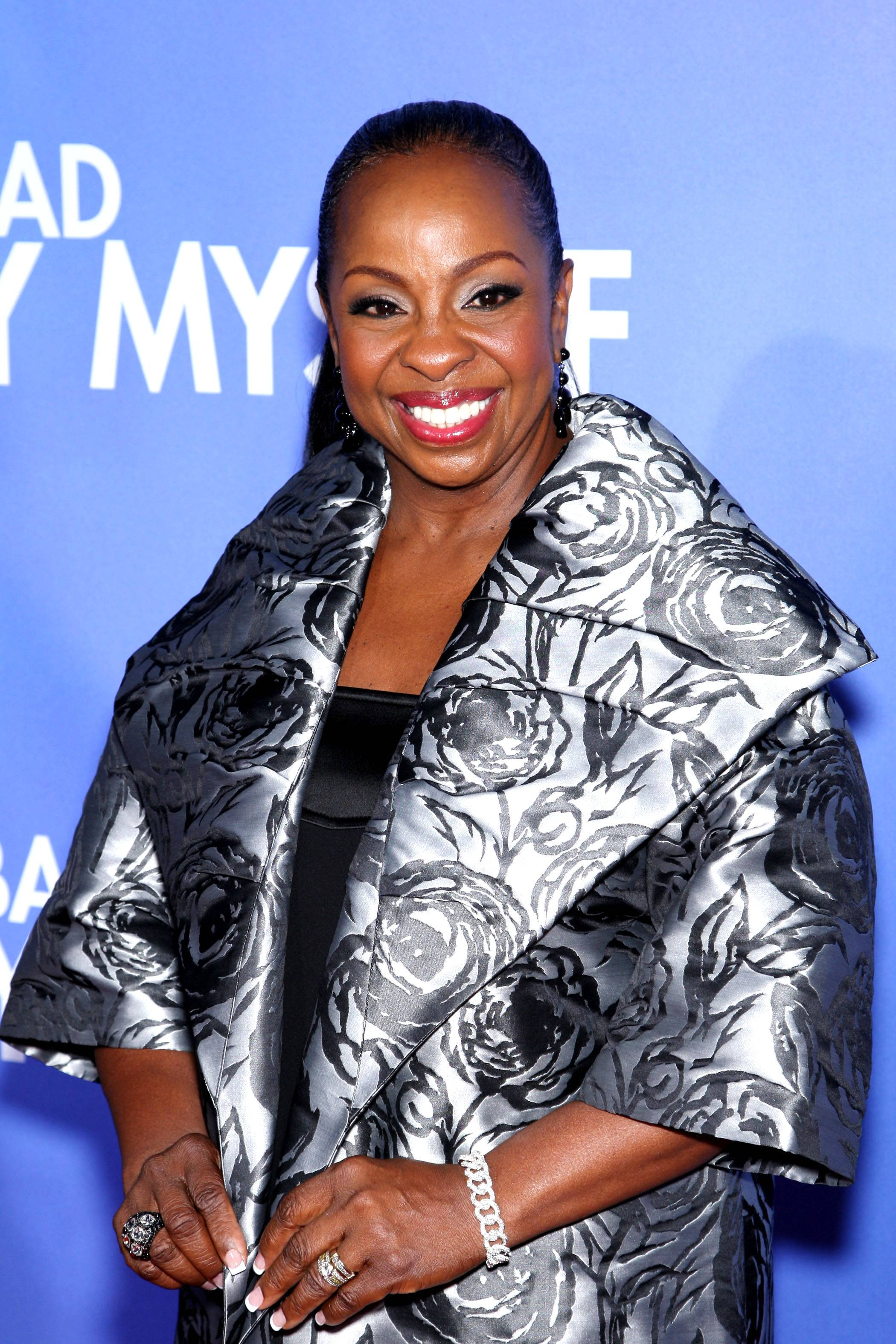 Gladys Knight - Future R&B legend Gladys Knight won the Original Amateur Hour television show contest  in 1952 when she was just 7 years old. The following year The Pips were born, and the rest is history.