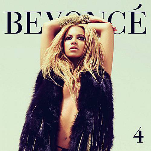 /content/dam/betcom/images/2011/05/Fashion-and-Beauty/051911-Fashion-Beyonce-Album-Cover.jpg