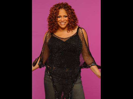"""Kim Coles - Recently she was a cast member on the VH1 show, """"Celebrity Fit Club,"""" where celebrities compete in a weight loss program. She lost a total of 24 lbs."""