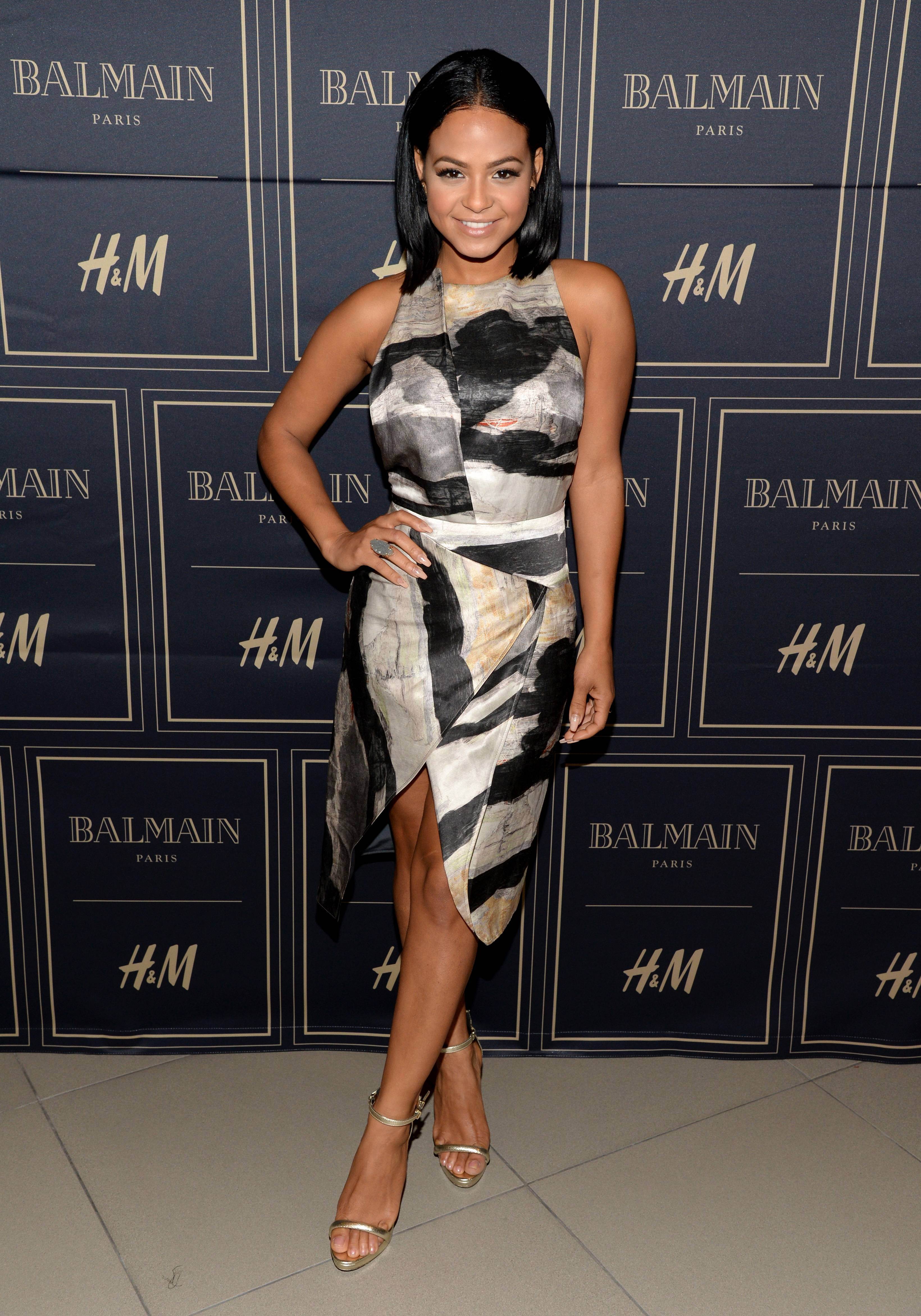 110515-breal-style-beauty-Best-Dressed-of-the-Week-Christina-Milian-9.jpg
