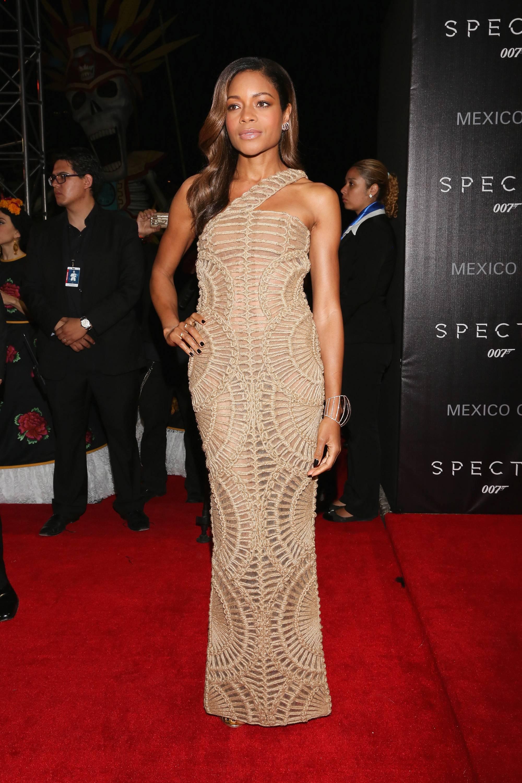 110515-breal-style-beauty-Best-Dressed-of-the-Week-Naomie-Harris-3.jpg