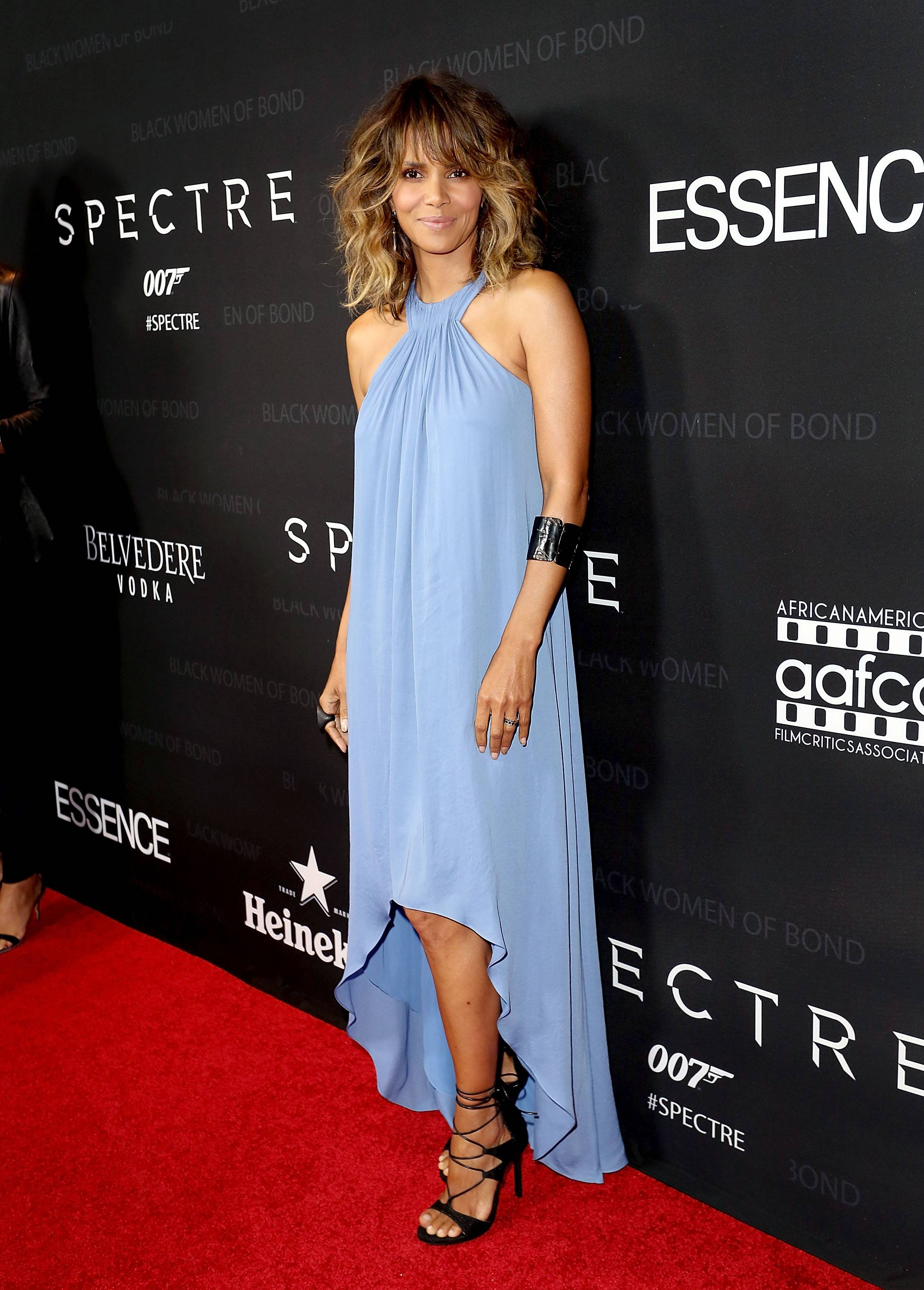 110515-breal-style-beauty-Best-Dressed-of-the-Week-Halle-Berry-1.jpg
