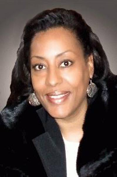 Joyce Brayboy - Joyce Brayboy is vice president of government affairs at Goldman Sachs in Washington, D.C., has served as managing director at the government relations firm, the Glover Park Group, and was chief of staff for Rep. Mel Watt. The super lobbyist also is a Democratic Party super delegate.(Photo: Wikicommons)