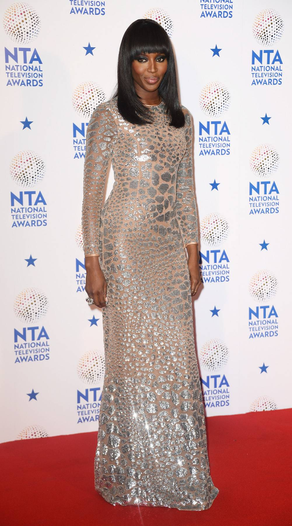 /content/dam/betcom/images/2014/01/Fashion-Beauty-01-16-01-31/012314-fashion-beauty-best-dressed-naomi-campbell.jpg