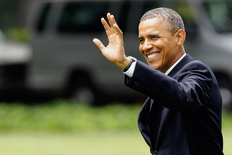 /content/dam/betcom/images/2014/01/National-01-16-01-31/012314-national-barack-obama-poll.jpg