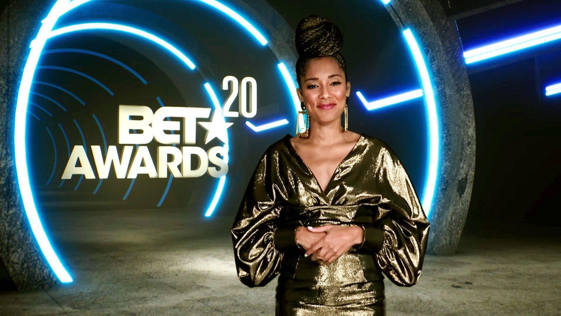 BET Awards 2020 | Host Looks Gallery 12 | 1920x1080