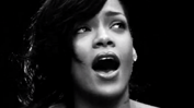 """Song Of The Year: Rihanna - """"Diamonds"""" - The Barbadian pop singer shined bright on the Billboard charts with her double platinum chart-topping single.(Photo: Def Jam Records)"""