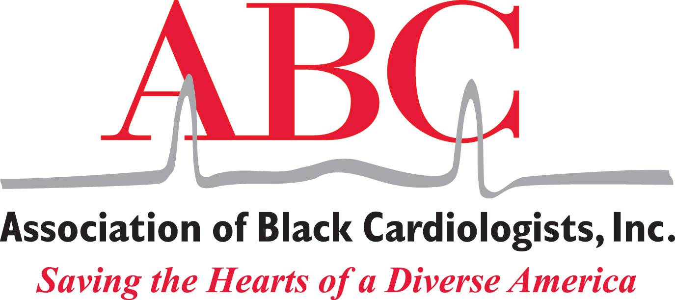 For More Information - Click here to read the ABC's complete guide on heart health or visit abcardio.org. (Photo: Association of Black Cardiologists)