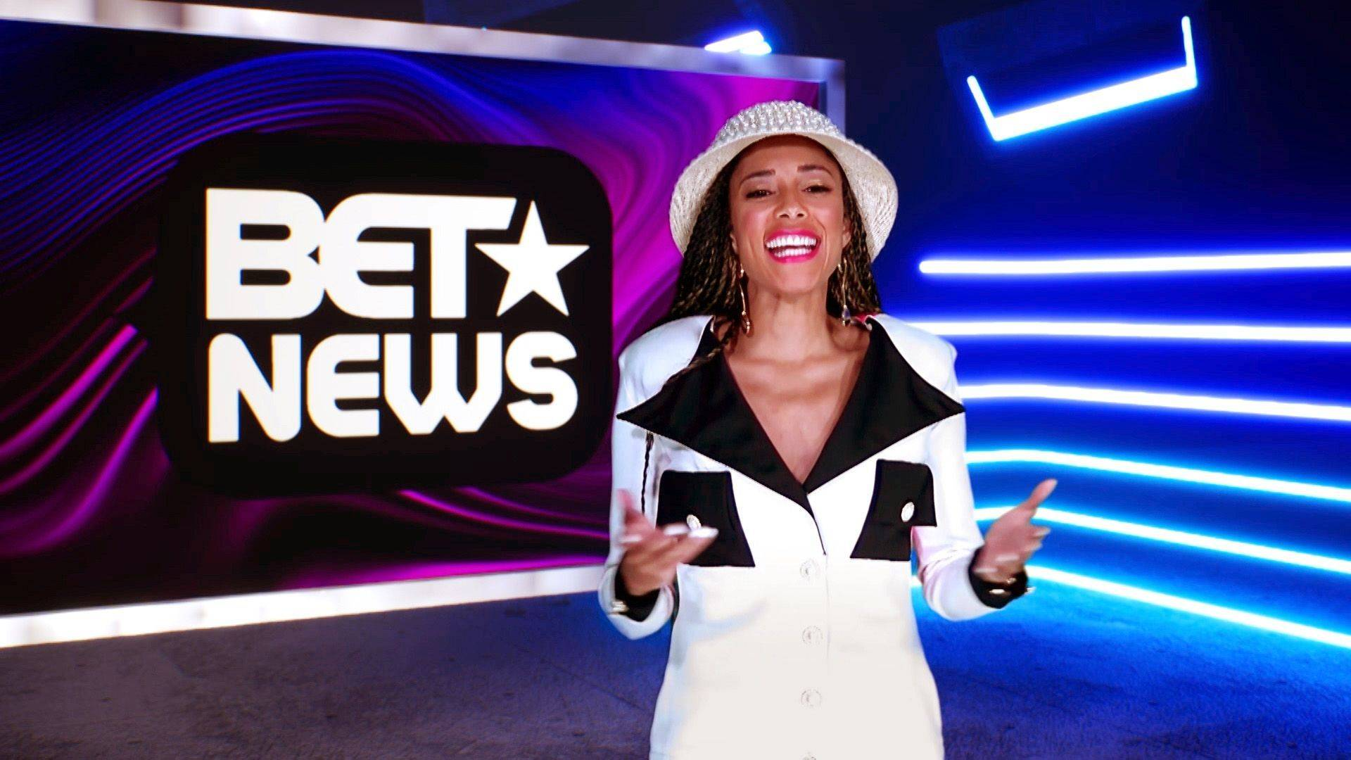 BET Awards 2020 | Host Looks Gallery 1 | 1920x1080