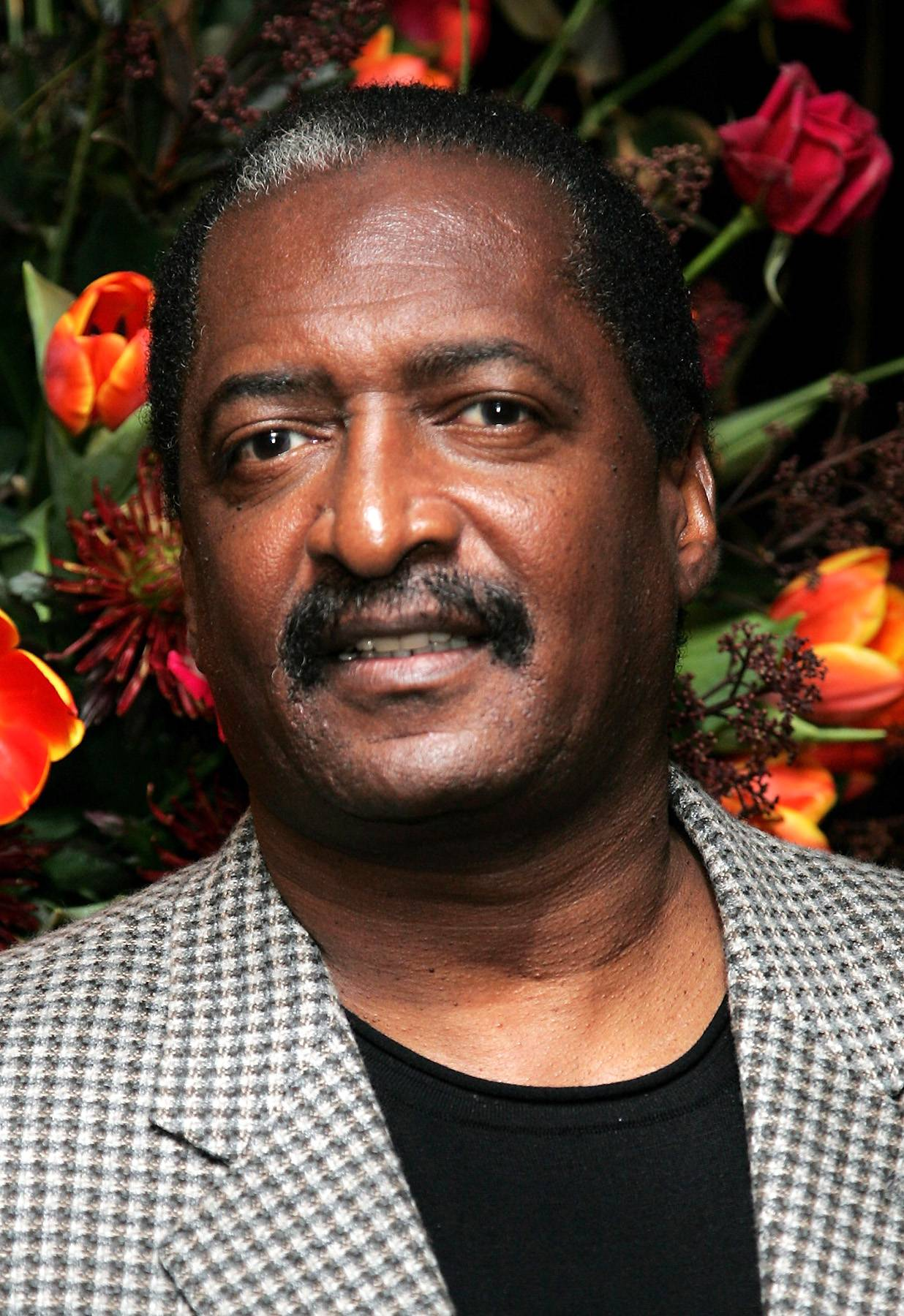 Mathew Knowles - Top dad-a-ger Mathew Knowles took the careers of Destiny's Child and his daugher Beyonc? to record-breaking heights of commercial success.   (Photo: Claire Greenway/Getty Images)