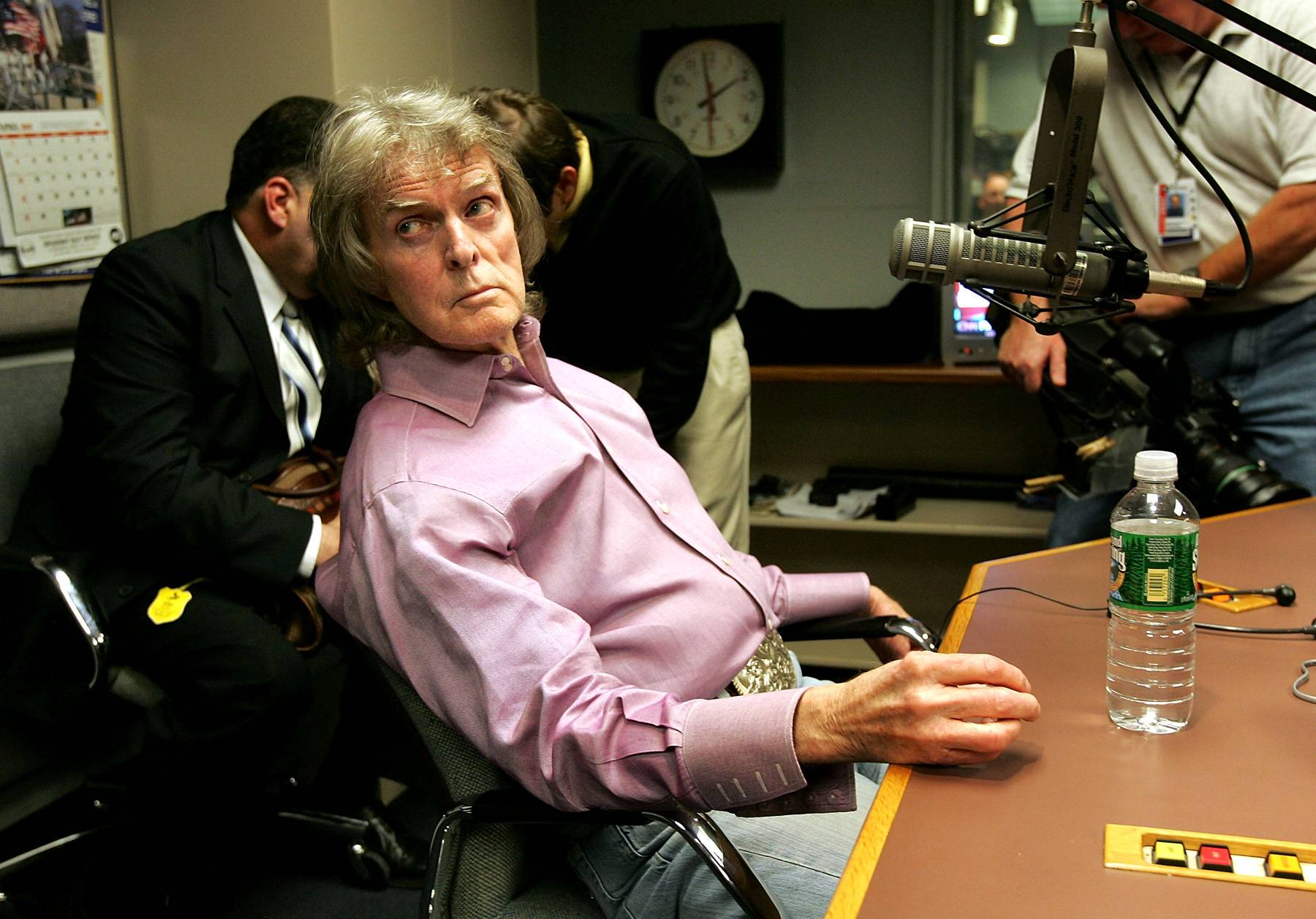 /content/dam/betcom/images/2013/03/National-03-16-03-31/032713-national-history-radio-personality-don-imus-racist-statements.jpg