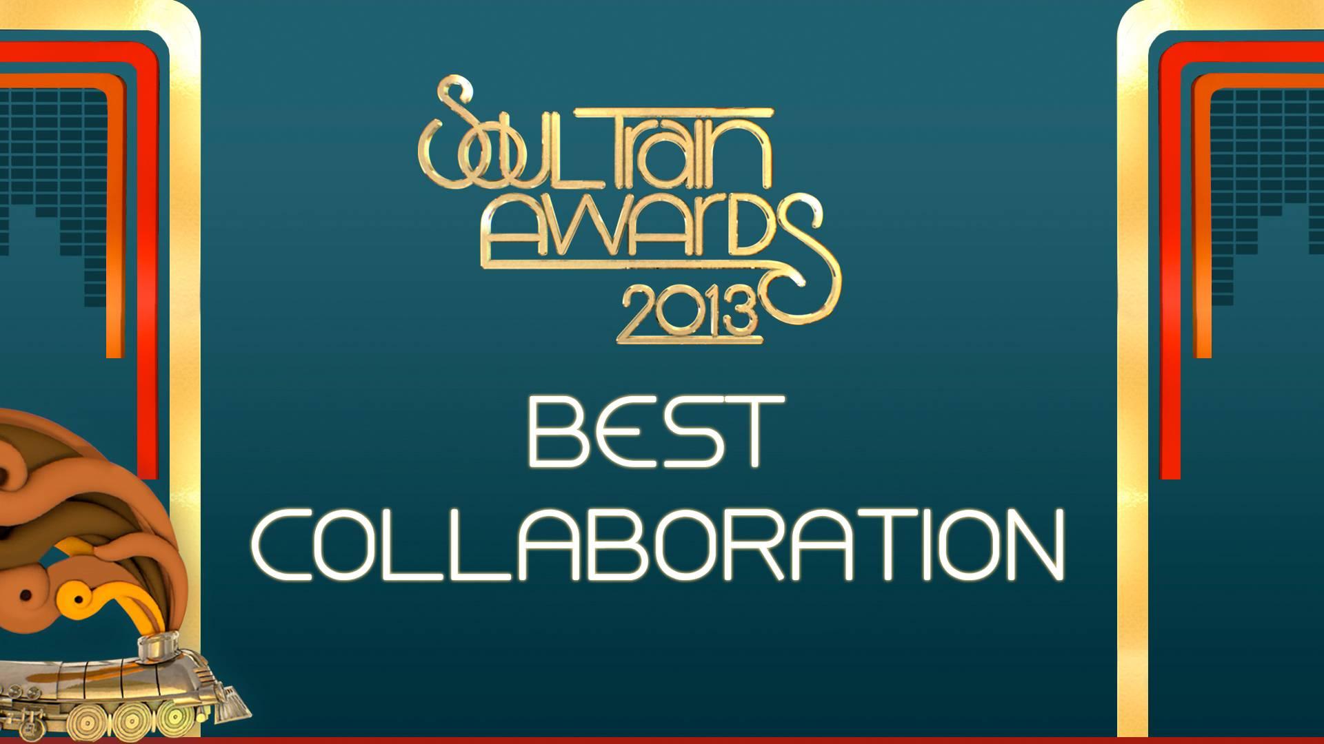Best Collaboration