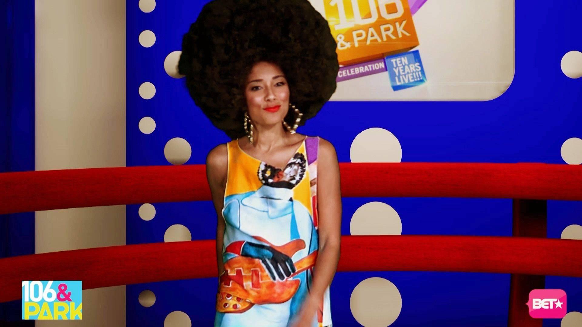 BET Awards 2020 | Host Looks Gallery 11 | 1920x1080