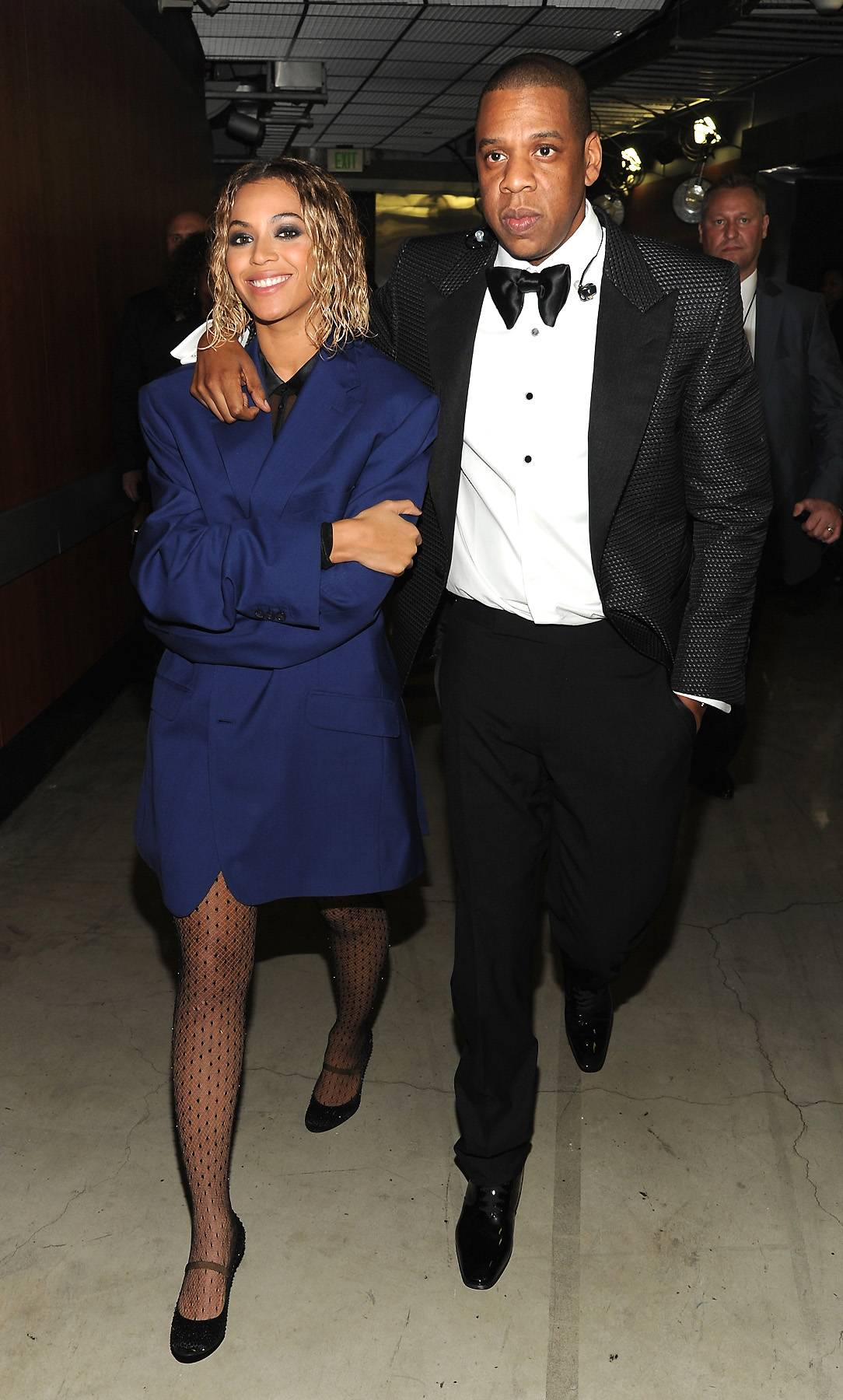 /content/dam/betcom/images/2014/02/National-02-01-02-15/021314-national-black-love-couples-who-we-look-up-to-jay-z-beyonce.jpg