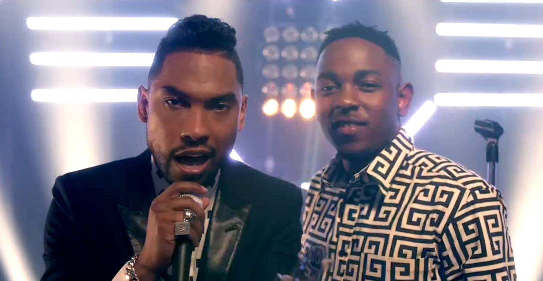 /content/dam/betcom/images/2013/04/Music-04-16-04-30/041913-music-miguel-drops-how-many-drinks-video-with-kendrick-lamar.jpg
