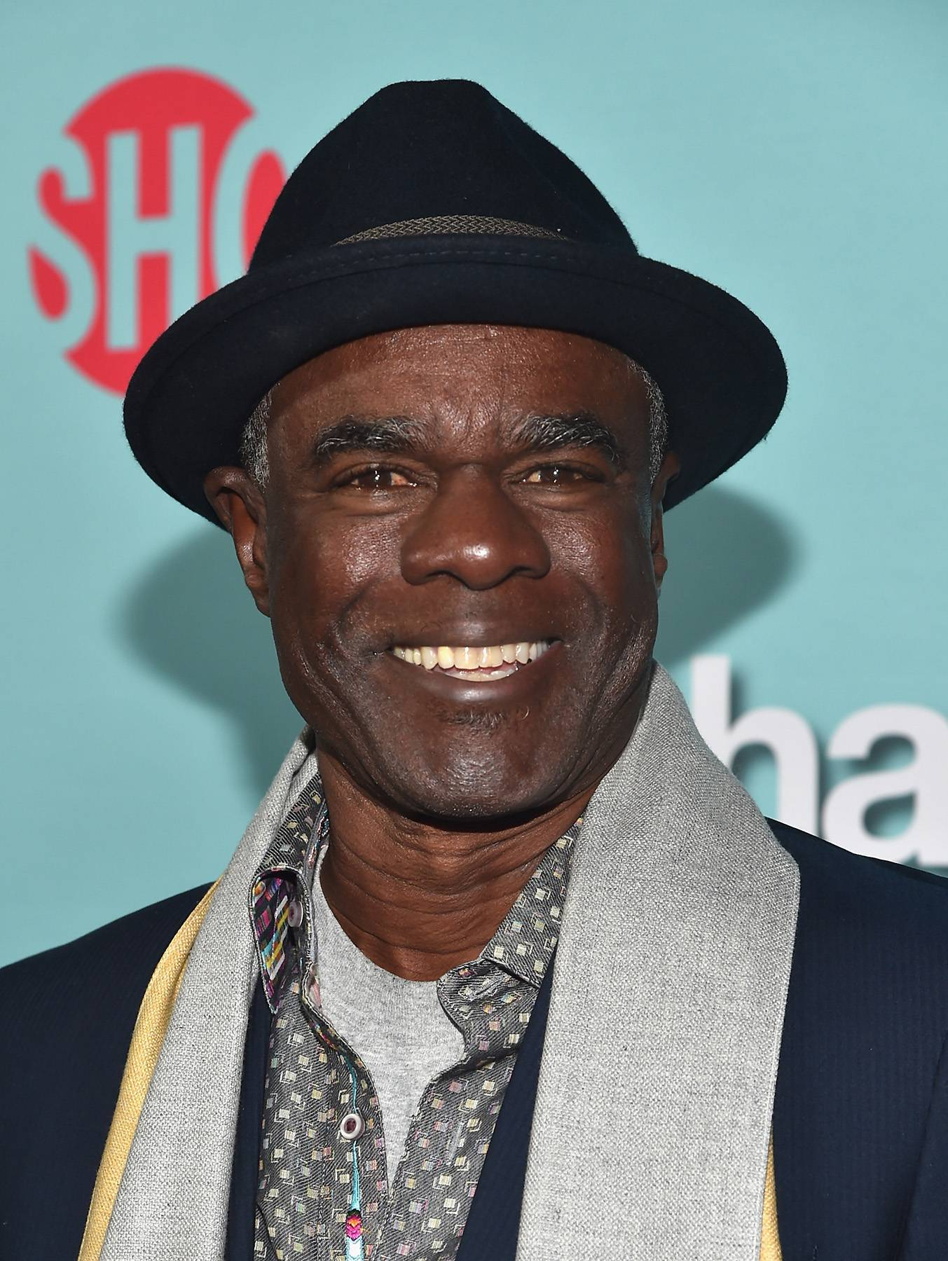 Glynn Turman - He's been Col. Bradford Taylor on A Different World toMayor Clarence V. Royce on The Wire, and currently stars as Jeremiah Kaan on the hit series House of Lies. Now Glynn Turman will take the stage to as one of the talented entertainers to present at The BET Honors '15 ceremony.(Photo: Alberto E. Rodriguez/Getty Images)
