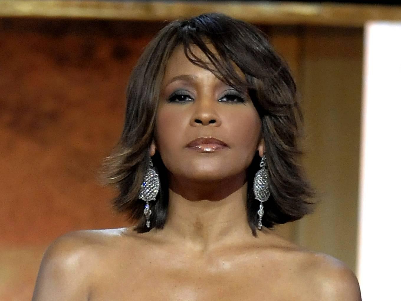 /content/dam/betcom/images/2012/03/National-03-16-03-31/032312-national-Whitney-Houston-death.jpg