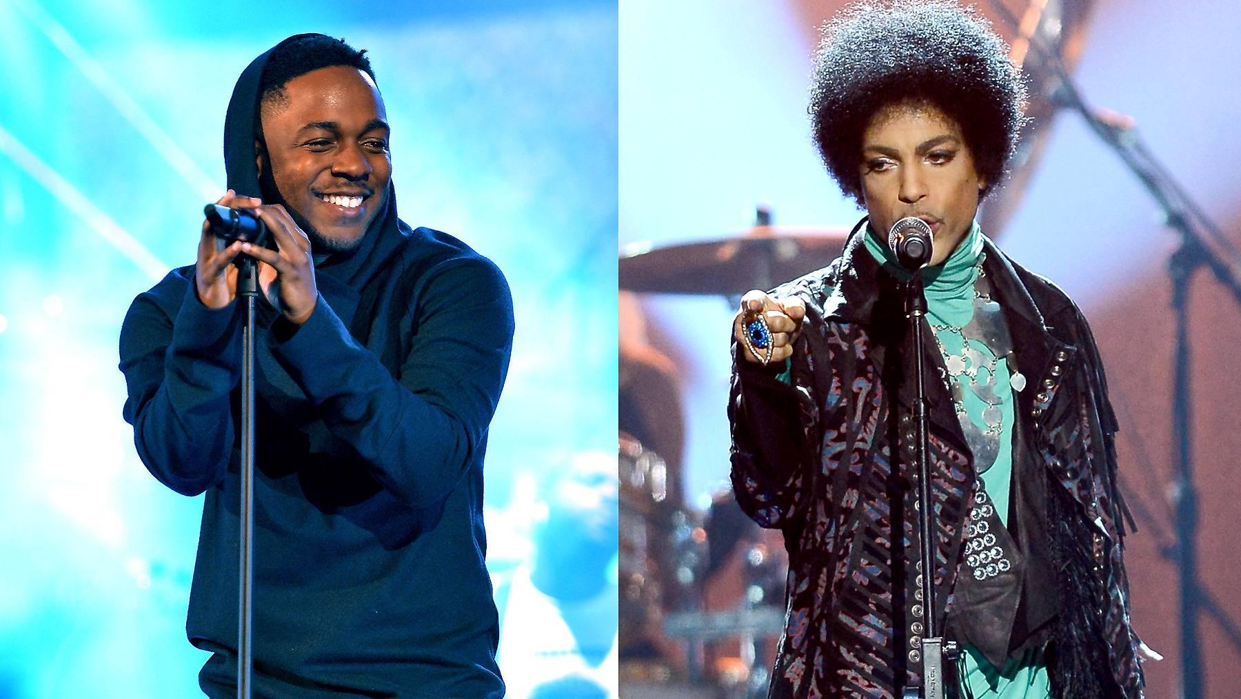 /content/dam/betcom/images/2014/10/Music-10-01-10-15/100114-music-kendrick-lamar-prince-performs.jpg